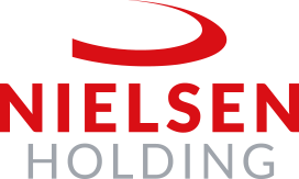 Nielsen's Discount Holding GmbH
